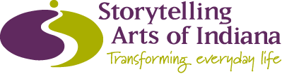 Storytelling Arts of Indiana