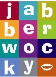 I am a Jabberwocky Fan