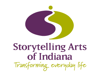 Traditional Storytelling Guild @ Nora Library | Indianapolis | Indiana | United States
