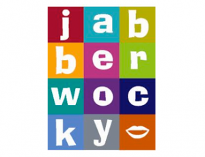 Jabberwocky: 50 Years Later @ IndyFringe Basile Theatre | Indianapolis | Indiana | United States