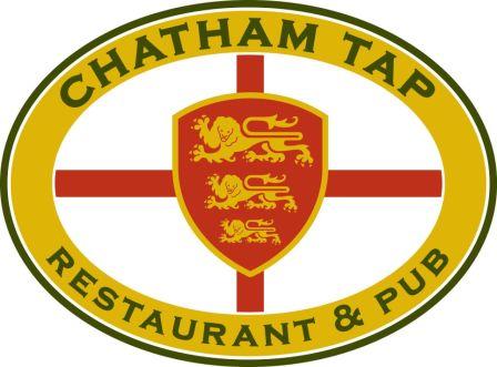 Chatham Tapcompressed