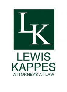 Lewis & Kappes
