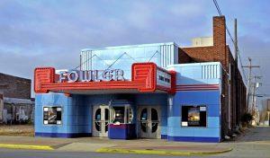Fowler-Fowler-Theatre-2-Credit-Lee-Lewellen-850x500
